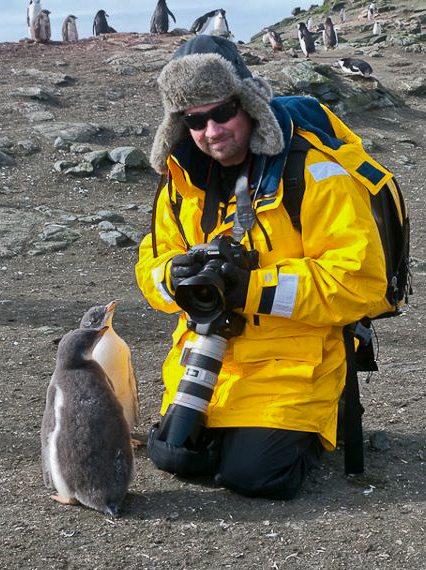 antarctica_penguins-6-3
