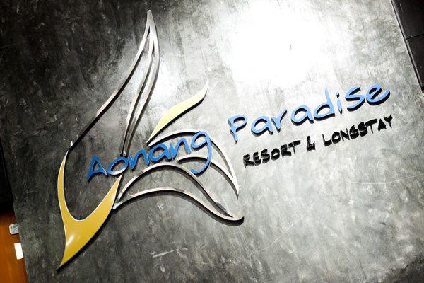ao-nang-paradise-krabi-thailand