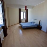 apartment-rentals-ulaabaatar-mongolia