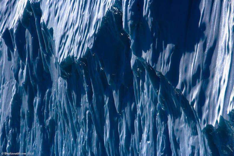 arctic cruise greenland icebergs