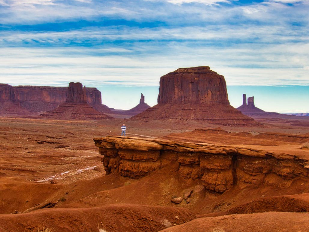 Ultimate 10 Day Arizona Road Trip Itinerary