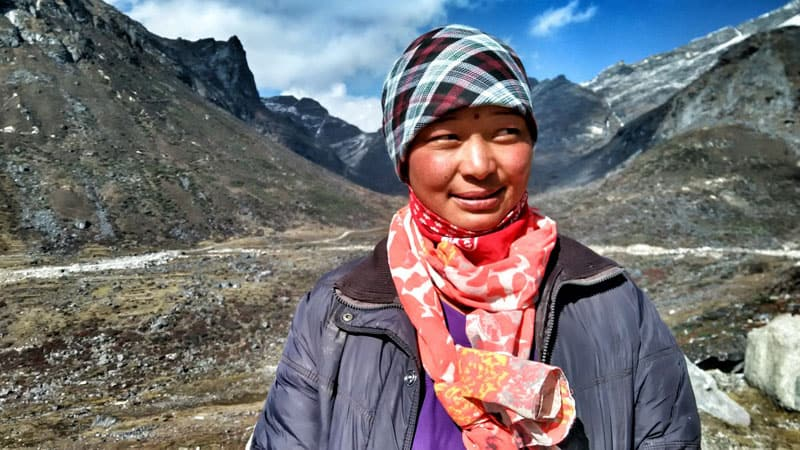 arunachal pradesh mountains