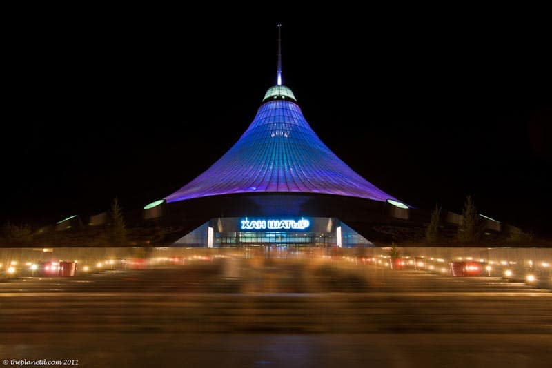 astana kazakhstan featured image