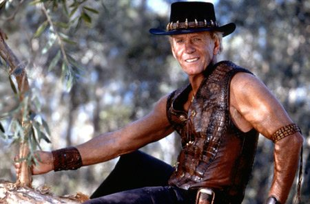 aussie-stereotypes-crocodile-dundee