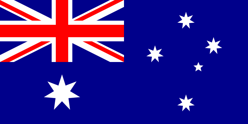 aussie-stereotypes-flag