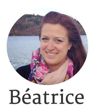 béatrice-2