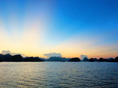Halong Bay or Bai Tu Long Bay – How to Choose Your Cruise?
