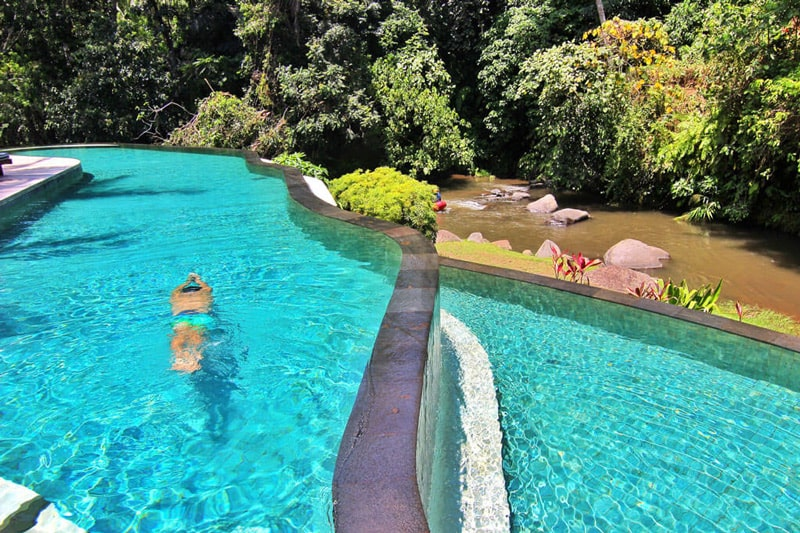 budget bali for couples fours seasons