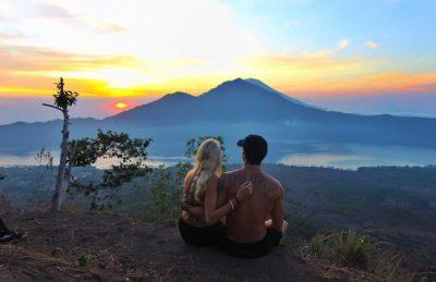 bali budget travel tips