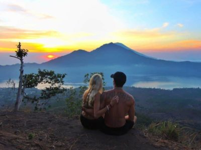 Bali on a Budget – Why it's the Best Destination for Couples