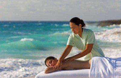 massages of the world