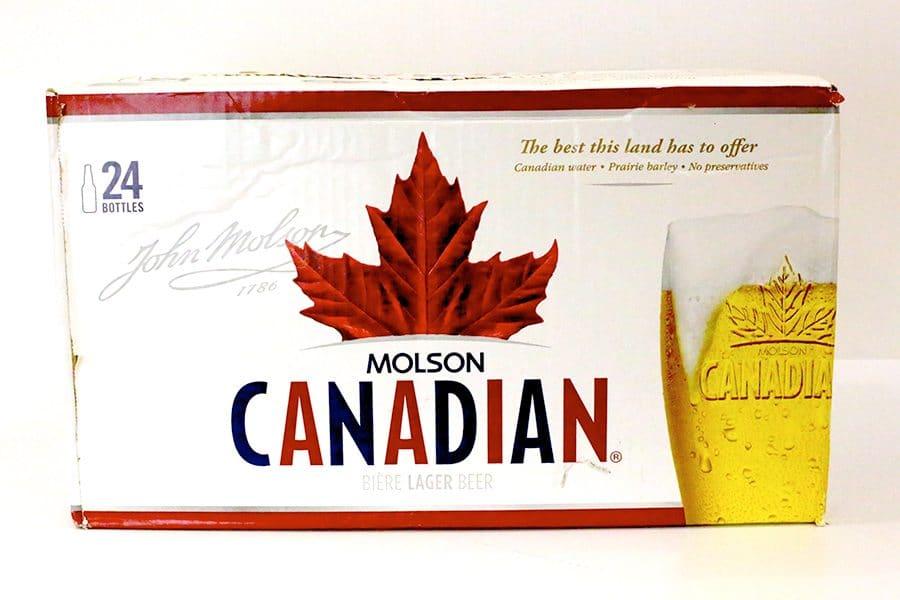 beer-canadianx24-big