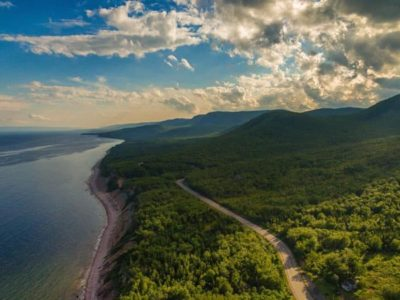 13 of the Best Canadian Road Trips – That We've Done