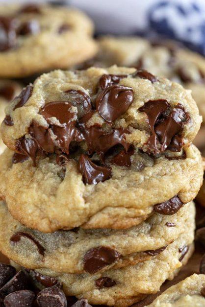 cookie baking hacks