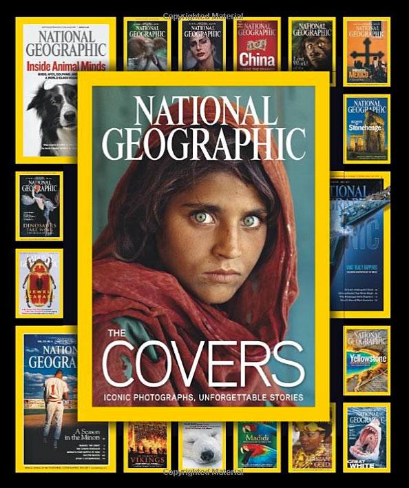gifts for travel lovers book ideas national geographic covers