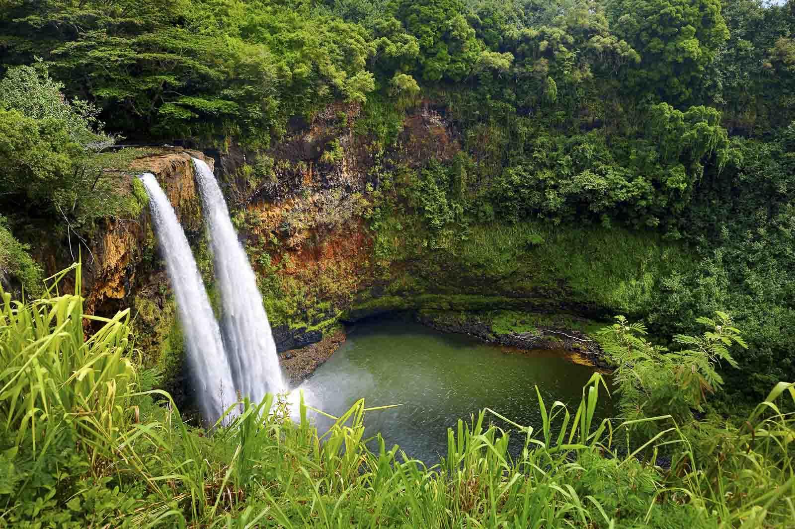 best hikes in kauai hawaii