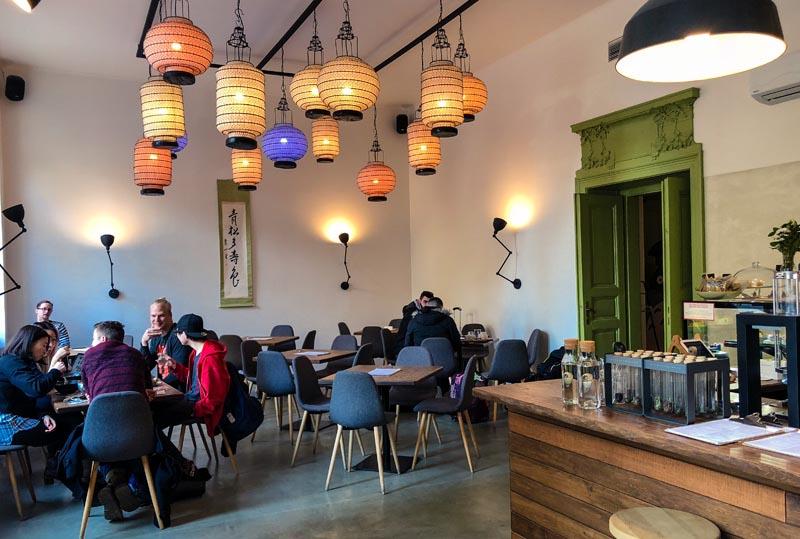 the best prague cafes momoichi