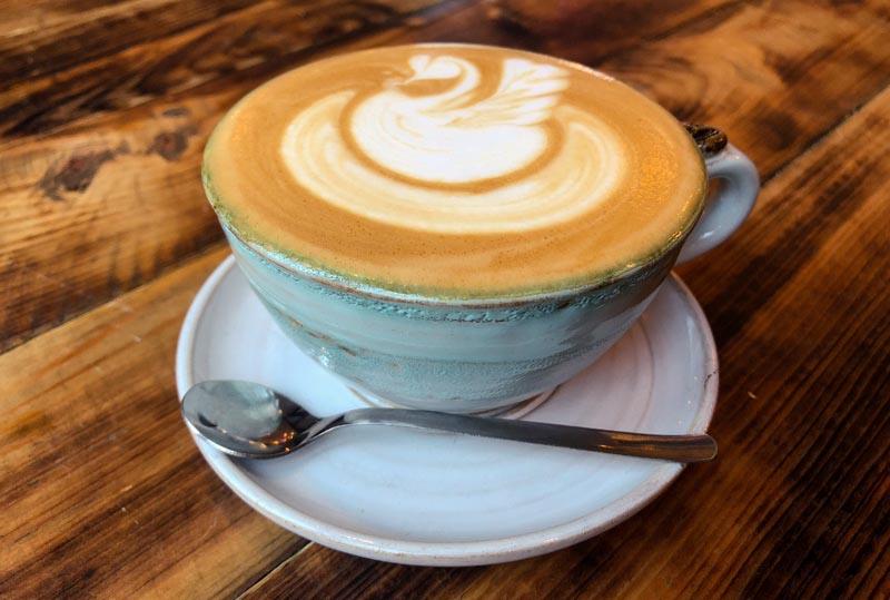 best prague cafes featured image
