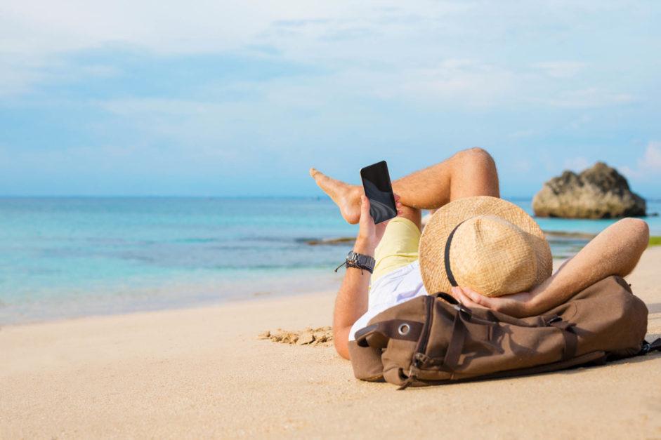 best travel blogs 2021