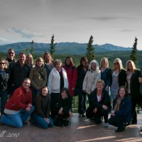bloggers press trip alaska princess cruises