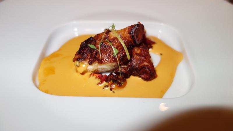 grand cayman restaurants ritz carlton
