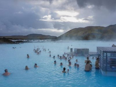 How to Visit The Blue Lagoon in Iceland – Is it Worth It?