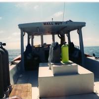 boat-1023x696.jpg