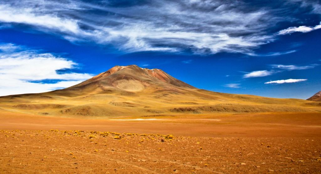 bolivia salt flats featured image