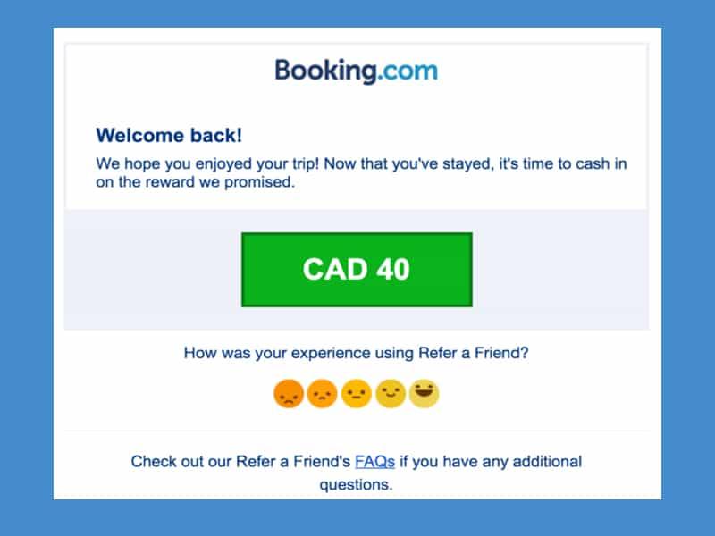 booking-email-claim-reward