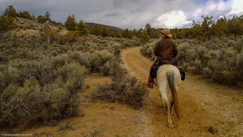 brasada ranch rancher