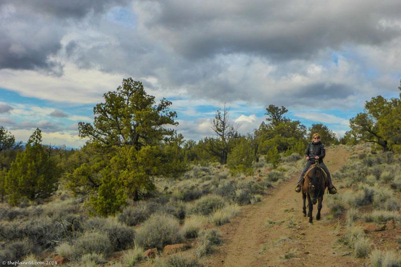 brasada ranch trail