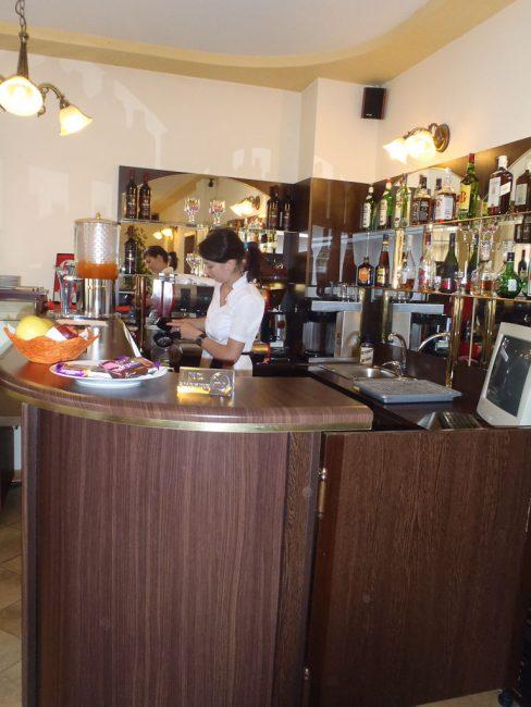 brasov bar