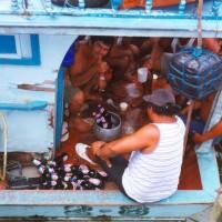 brazil_boat01
