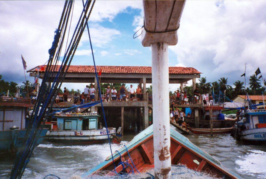 brazil_boat03