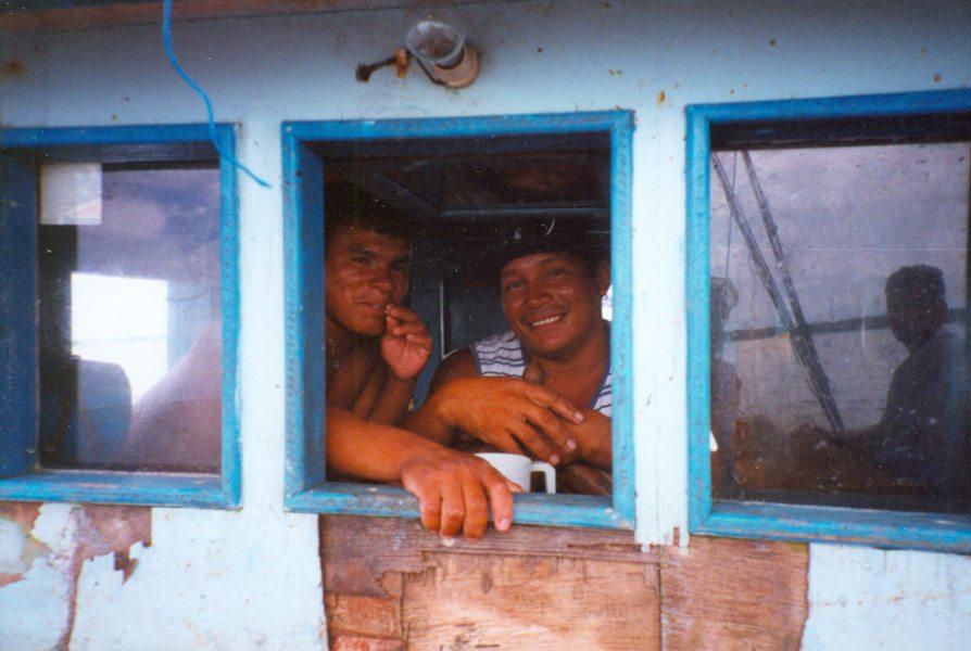 brazil_boat04