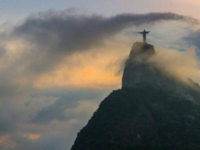 Top Brazil Cuisine – 10 Delicious Brazilian Food Ideas