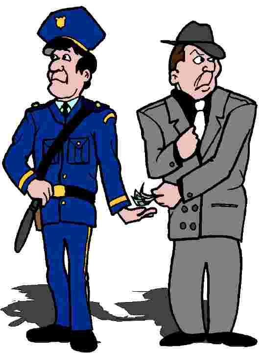 bribe_police