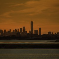 brooklyn-nyc-theplanetd-152