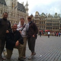 brussels-grand-place-belgium