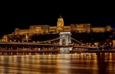 Most beautiful cities, budapest