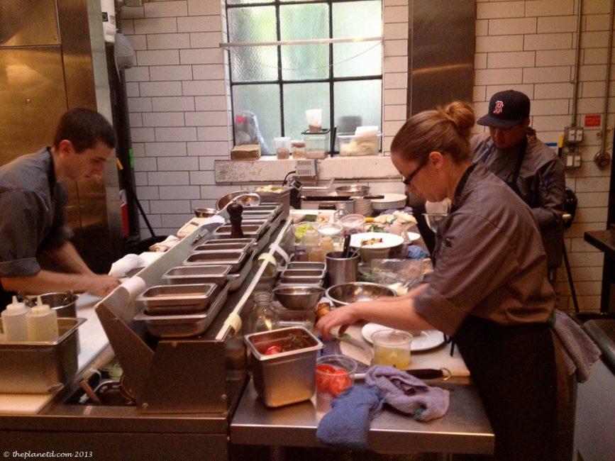 things to do in alberta dining calgary