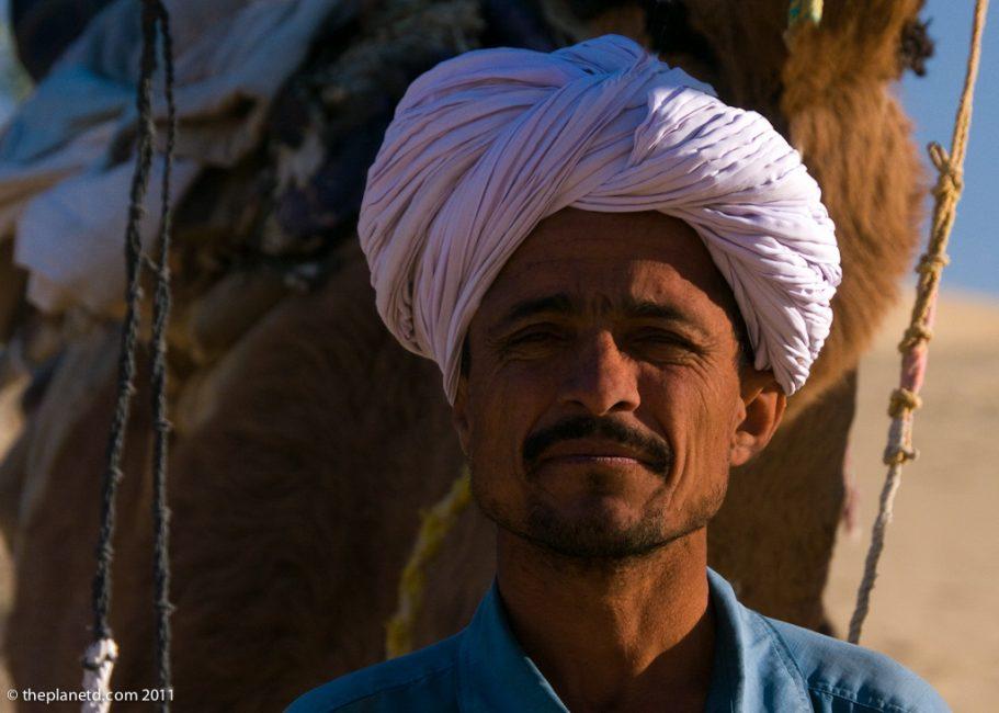 camel-safari-rajasthan-india-6