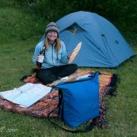 camping-france-picnic