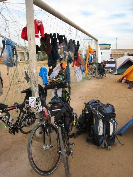 campsite-egypt-tour-d'afrique