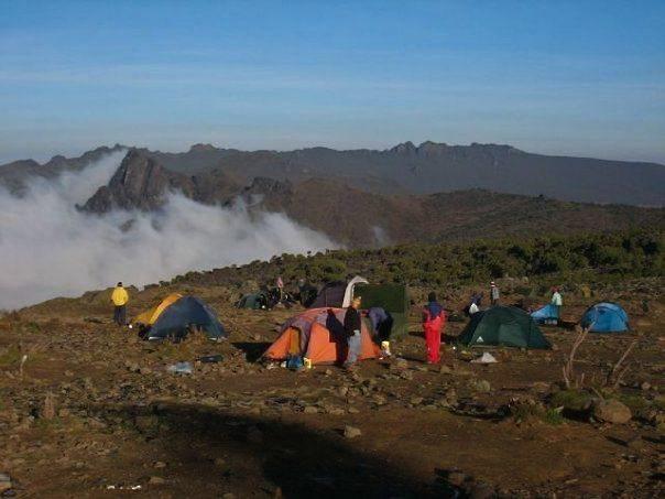 campsite-mount-kilimanjaro1