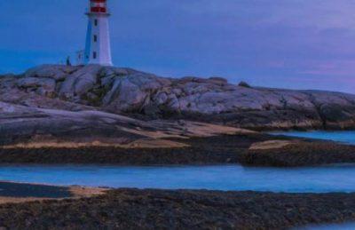 Canada Adventures Pinterest