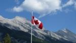 canadian sayings and slang