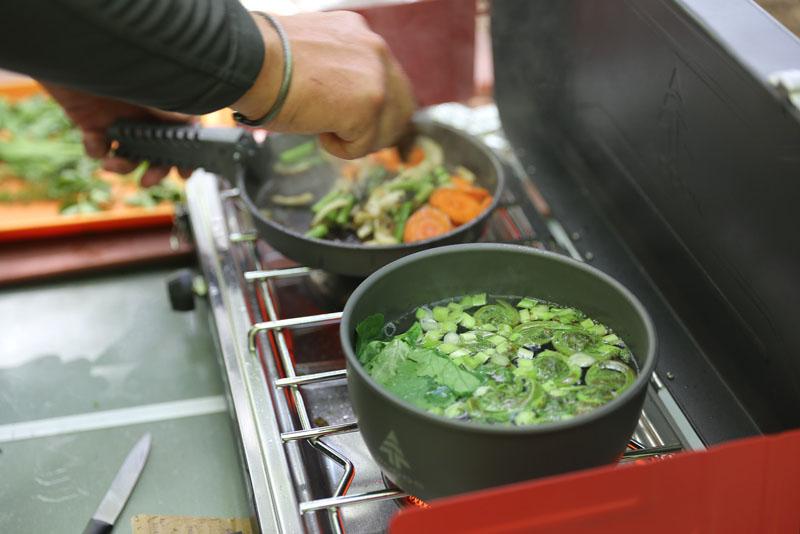 boiling food canadas greatest explorer