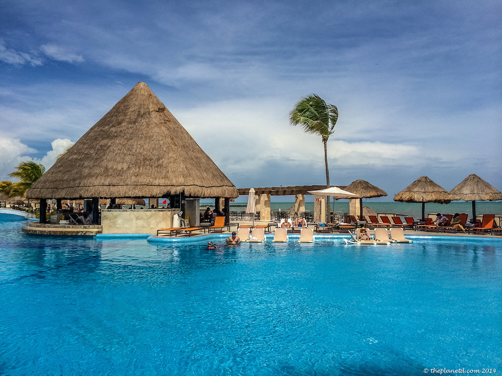 cancun-relax-1