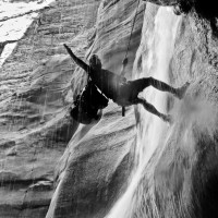 canyoning-jordan-abseiling-waterfalls